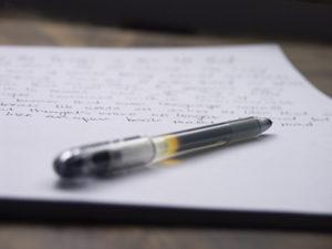 writing-1560276 copia