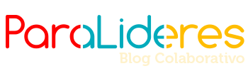 Blog ParaLideres